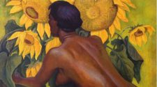 Diego Rivera, artista universal