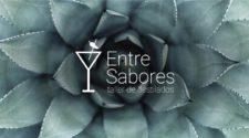 Taller «Entre Sabores: tequila y mezcal «
