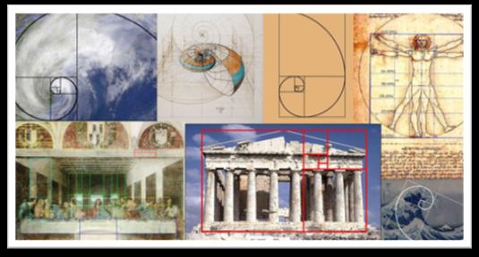 Curso: «De números y de dioses, la geometría de los espacios sagrados»