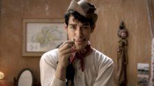Cine «Cantinflas» | Ciclo Ojo por ojo