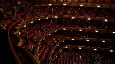 Recorrido por la historia de la ópera | Curso