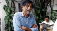 Ciclo documental Francisco Toledo: Retratos